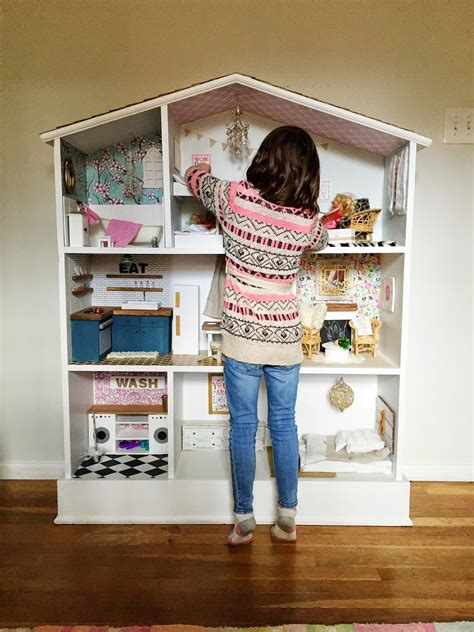 best barbie doll house diy doll houses barbie house best art