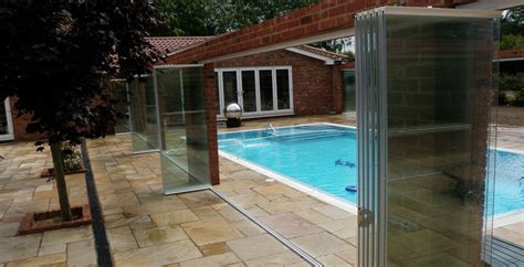 Frameless Glass Patio Doors Frameless Glass Doors Sunseeker Doors