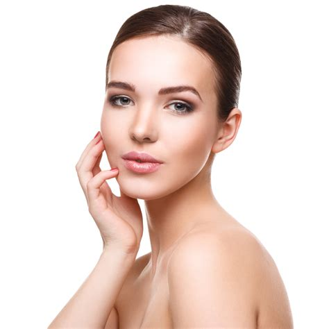 Skin Care to skin care after a cesarean the evidence for skin in