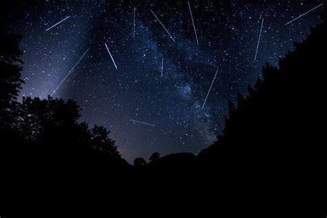 Best Time To See The Meteor Shower by Find Out The Best Time To See The Orionid Meteor Shower