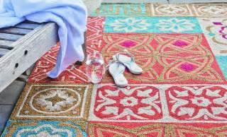 cevelle rideaux salon arabe