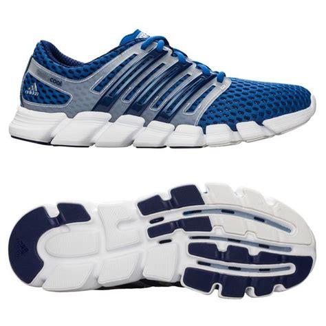 Sepatu Adidas Climacool 02 L Olahraga Sneaker Running adidas crazycool blue white www unisportstore
