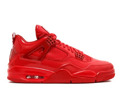 Air 4 11lab4 Vnds air 4 11lab4 quot 11lab4 quot air 719864 600