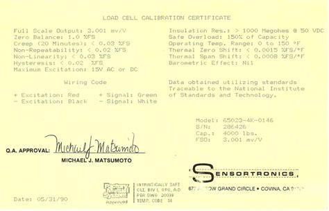 Letter Of Intent Social Work Sle Resume Cover Letter Sles For Electrical Engineer Resume Cover Letter Exles Entry Level
