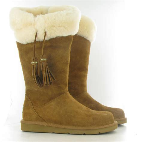 fur ugg boots uggs with fur uk