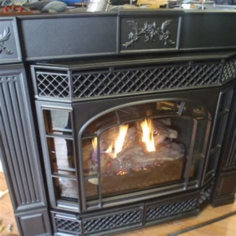 new used fireplaces chatham kent gas fireplace experts
