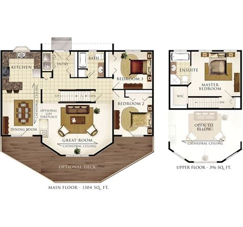 home hardware floor plans taylor creek house plan home hardware house design plans