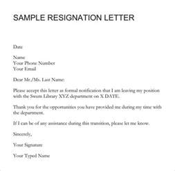 Boilerplate Resignation Letter Meaning Resignation Letter Clear Resignation Letter Definition What To Include In A Resignation Letter