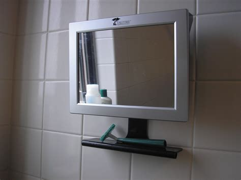 Touch Screen Bathroom Mirror Touch Screen Bathroom Mirror Fogless Bathroom Mirror