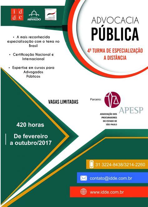 convenio 10875 ao 2016 conv 234 nio faculdade arnaldo especializa 231 227 o em advocacia