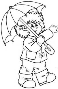 childrens coloring pages childrens coloring pages coloring town