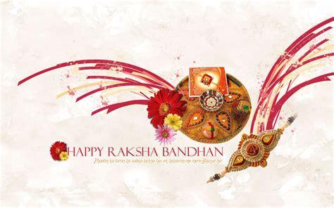 happy raksha bandhan quotes with wishes raksha bandhan