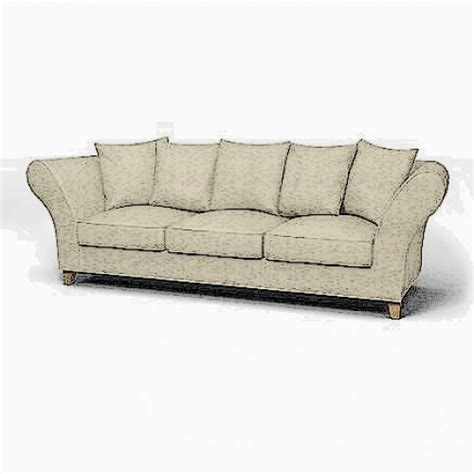 sofa covers for 3 seater sofa cover for backa four seater sofa 3 5 seater sofa