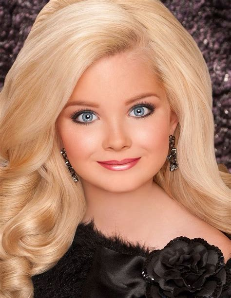 youth pageant hairstyles 1000 ideas about pageant hairstyles on pinterest