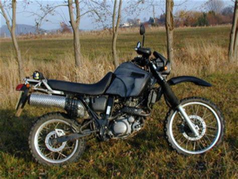 Yamaha Xt 660 Lackieren by Honda Xr600 Xr650 Xr650r 191 Diferencias Page 2 Sektores
