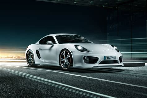 porsche cayman coupe porsche cayman coup 233 by techarttuningcult
