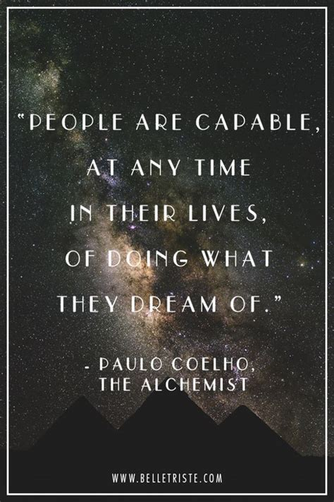 Novel Paulo Coelho a review for the critically acclaimed novel the alchemist
