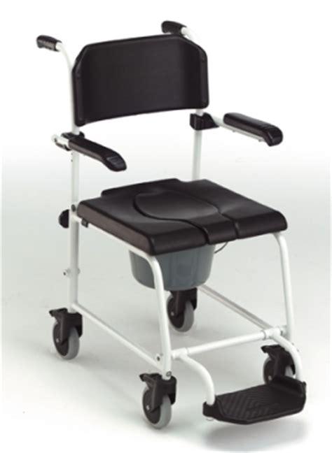 urinare a letto chaise fauteuil de aide toilette personnes