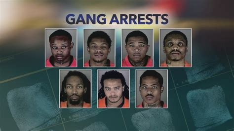 gangsta shi r t mn 7 south mpls members indicted in multi year war