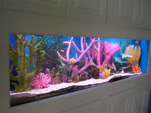 Fish Decorations For Home by Unique Fish Tanks Related Keywords Amp Suggestions Unique