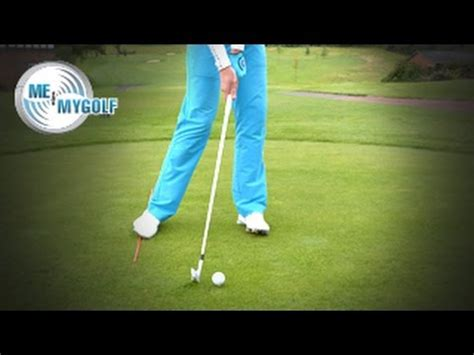 weight shift golf swing improve weight shift in the golf swing youtube