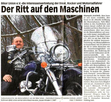 Glückwünsche Zum Neuen Auto by Gl 252 Ckw 252 Nsche Geburtstag Bilder Geburtstag W 252 Nsche