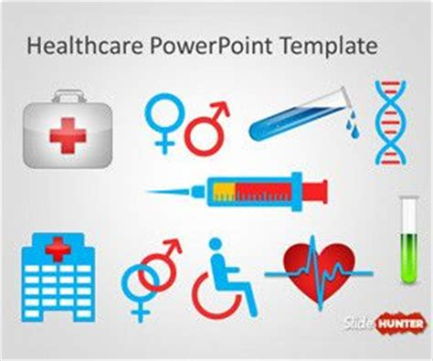 ppt templates free download health care free health medical services powerpoint templates