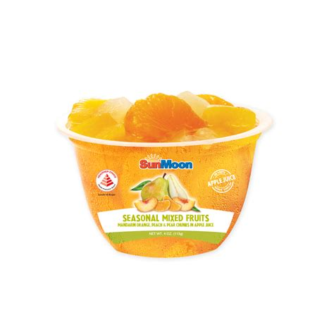 fruit cups fruit cup related keywords fruit cup keywords