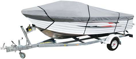 runabout boat accessories runabout boat covers semi custom oceansouth boat cover