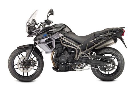Triumph Motorrad Eckl by Triumph Tiger 800 Xr Alle Technischen Daten Zum Modell