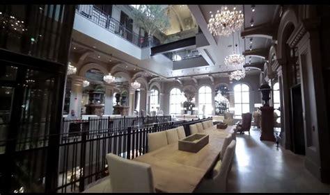 home design store boston restoration hardware building mega mansion gallery in
