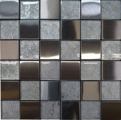 kitchen tile w30 mix material tiles contemporary tile los angeles by newglasstiles com