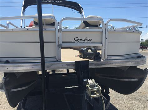 tracker boats us sun tracker boat boat for sale from usa
