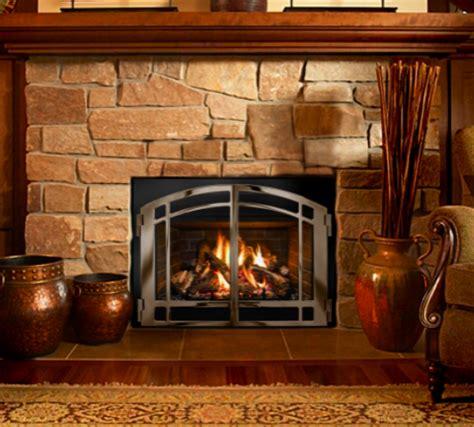 nice fireplaces mendota gas fireplace neiltortorella com
