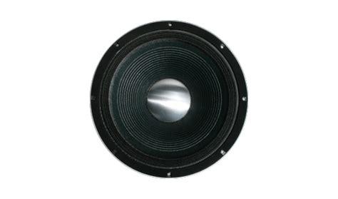 Speaker Acr Classic 12 15 far 1580 pa acr classic acr speaker