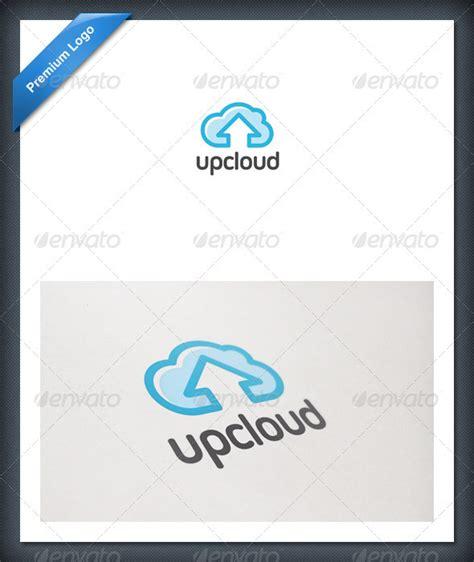 template joomla yoo cloud download free yoo cloud joomla 1 7 template 187 maydesk com