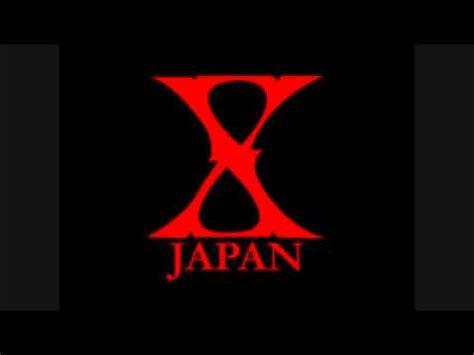 download free mp3 x japan tears 10 73 mb free download lagu x japan mp3 mypotl com