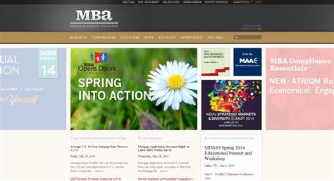 best websies 10 best trade association websites brick by brick from