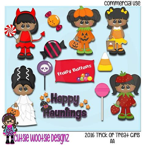 Trick Or Treat Graphic 8 809 best images about clip on