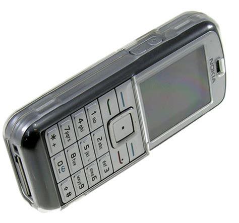 Casing Nokia 6070 Kesing điện thoại nokia 6070 ch 237 nh h 227 ng