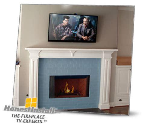 Fireplace Faq by Honest Install Fireplace Faqs