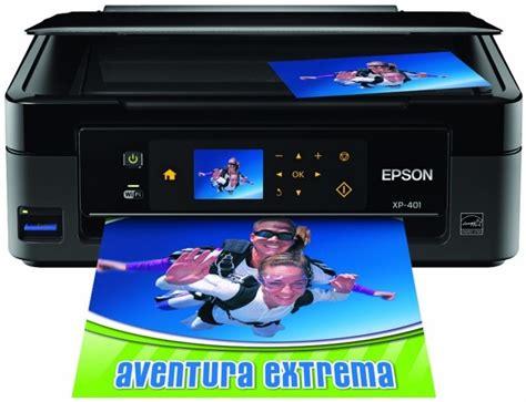 reset epson expression xp 401 reset impressora epson xp 401 r 9 90 em mercado livre