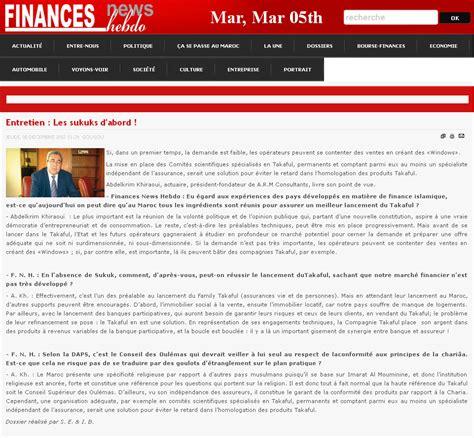 Cabinet De Conseil Actuariat by Cabinet De Conseil En Actuariat