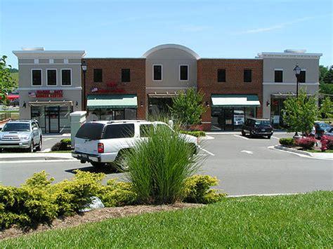 lowes lewisburg wv ream properties residential rentals