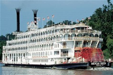 american queen paddle boat cruisecompete adds american cruise lines american queen