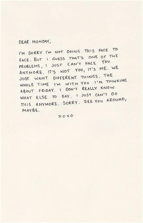 greatest breakup letter written 9 best images about up letters to inspire class 2