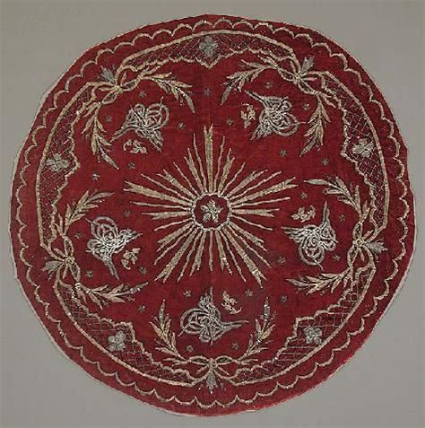 embroidered ottoman 17 best images about embroidered fabrics at the ottoman