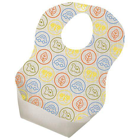 Babiyo Disposable Bibs buy tommee tippee disposable baby bibs pack of 20 lewis