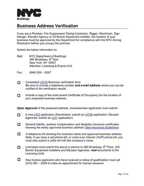 certification letter for occupancy unique collection of certificate of occupancy nyc