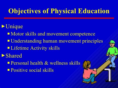 Principles Of Physics 10 Ed principles of motor learning in physical education